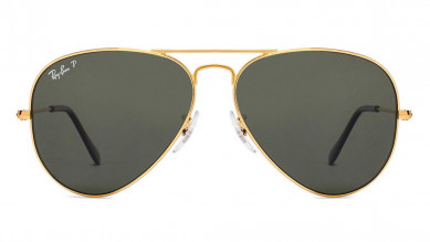 RB3025-I001-5858 from Rayban