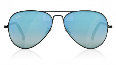RB3025I-0023F From Rayban