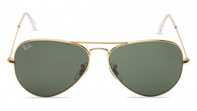 RB3025IL0205 58 From Rayban