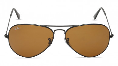 RB3025IR0202 58 From Rayban