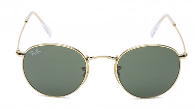 SRB344700147 From Rayban