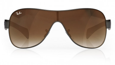 RB3471-2913 From Rayban
