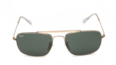 RB356000158 From Rayban