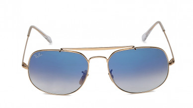 RB35610013F57 From Rayban