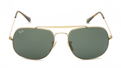 SRB356100157 From Rayban