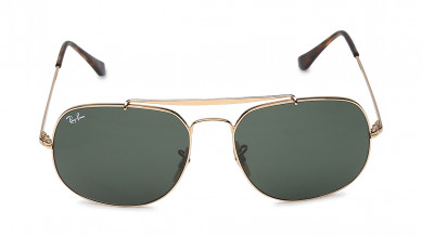 RB356100157C From Rayban