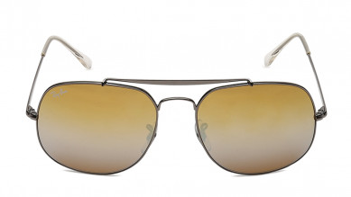 RB3561004I357 From Rayban