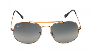 RB35611977157 From Rayban