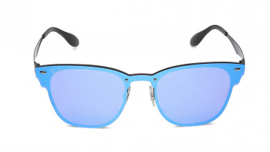 RB3576N1537V41 From Rayban