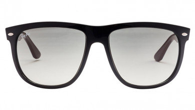 RB4147-601-3260 from Rayban