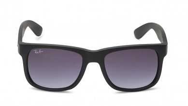 SRB41656018G51 From Rayban