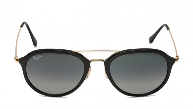 RB42536017153 From Rayban