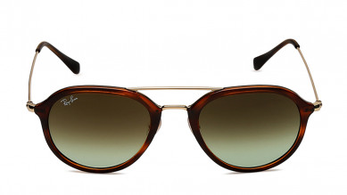 RB4253820A650 From Rayban