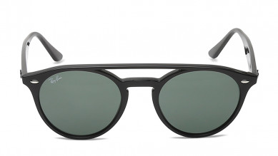 SRB42796017151 From Rayban