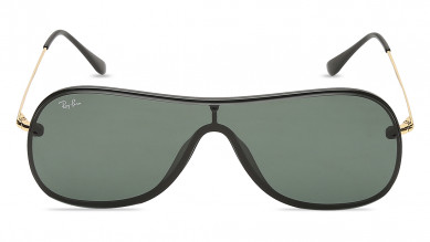 RB4311N6017138 From Rayban