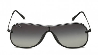 RB4311N62991138 From Rayban