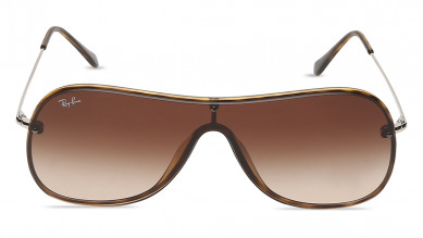 RB4311N7101338 From Rayban