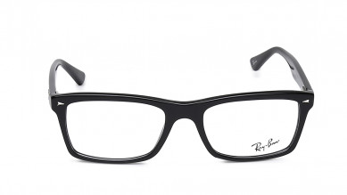 RB5287200052 From Rayban