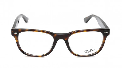 FRB5359201251 From Rayban