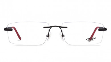 RB62-66I25-0951 from Rayban