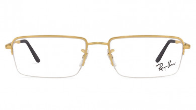 RB62-67I25-0054 from Rayban