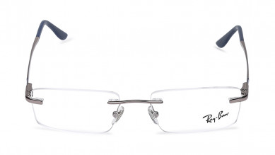 RB6266I250251 From Rayban
