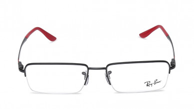 RB6267I250954 From Rayban