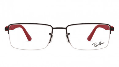 RB63-24I25-0954 from Rayban