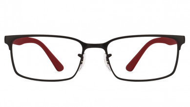 RB63-25I25-0353 from Rayban