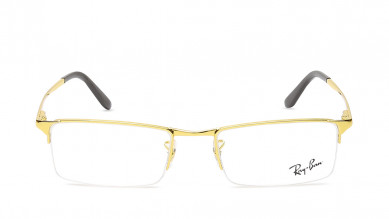 RB6304I250052 From Rayban
