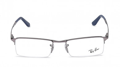 RB6304I250252 From Rayban