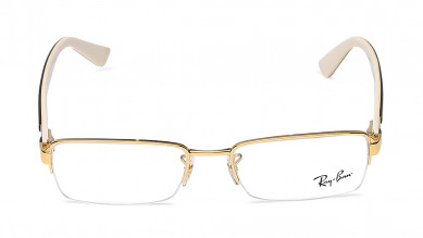 RB6306I250052 From Rayban