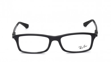 RB7017519654 From Rayban