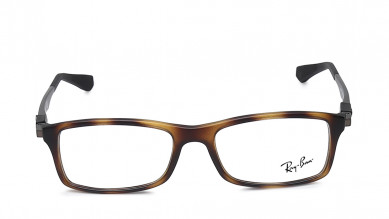 RB7017520054 From Rayban