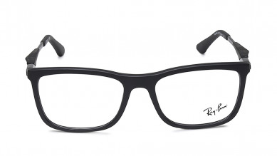 RB7029207753 From Rayban