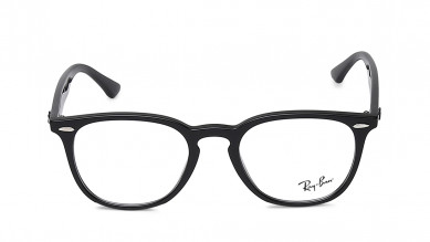 RB7159200050 From Rayban