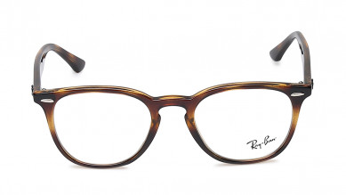 RB7159201250 From Rayban