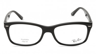 RX5228200053 From Rayban