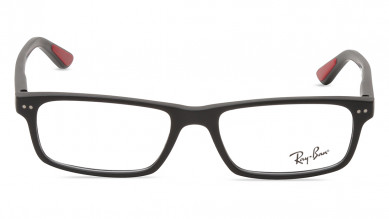 RX5277207752 From Rayban
