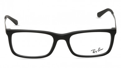 RX5312I247752 From Rayban