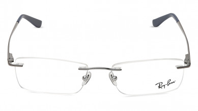 RX6303I250253 From Rayban