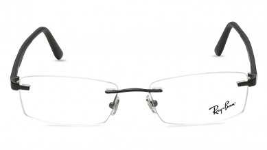 RX6326I250954 From Rayban