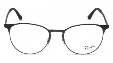 RX6375294451 From Rayban