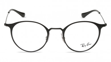 RX6378290447 From Rayban