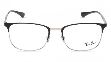 RX6421299752 From Rayban