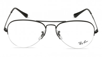 RX6589250956 From Rayban