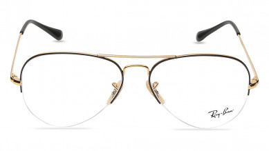 RX6589294656 From Rayban