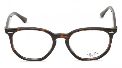 RX7151201252 From Rayban