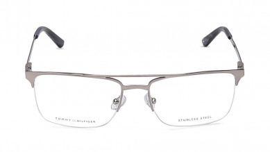 TH1028C354 From tommy hilfiger