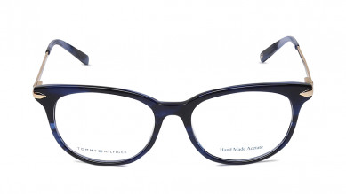 TH1498AA From tommy hilfiger